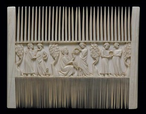 26bd521eb4ce92 comb. Photo is from Victoria   Albert Museum.